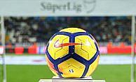 Süper Lig'de kıyasıya düşmeme mücadelesi