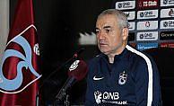 Çalımbay: Başlangıç, Fenerbahçe maçı