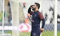 Yeni transferlerden ilk haftada 4 gol