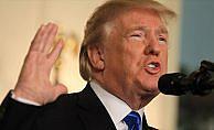 ABD Başkanı Trump: Dünya Ticaret Örgütü bir felaket