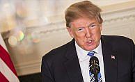 ABD Başkanı Trump: Ulus olarak yas tutuyoruz