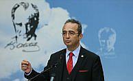 CHP Genel Başkan Yardımcısı Tezcan: Güvenli seçim hareketinin örgütlenmesi gerekiyor