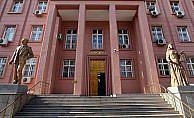 FETÖ'den tutuklu 'Ergenekon' savcılarının dosyası Yargıtaya gönderildi