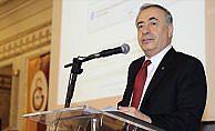 Galatasaray Başkanı Cengiz PFDK'ye sevk edildi