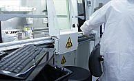 Gelecekte kanserin panzehiri akıllı moleküller olacak