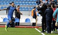 Kasımpaşa 2- Akhisarspor 0