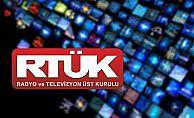 RTÜK'ün 'İzleyici Temsilciliği' hizmeti 'e-devlet'e taşındı