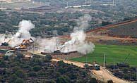 Zeytin Dalı Harekatı'nda 1780 terörist etkisiz hale getirildi