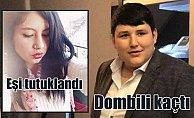 Çiftlik Bank#039;ta son durum; Mehmet Aydın#039;ın eşi Sıla Soysal tutuklandı