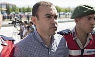 Cumhurbaşkanlığı Külliyesi'ni bombalayan pilottan itiraf