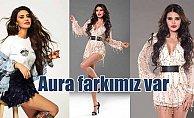 Ebru Polat: Aura farkı var...