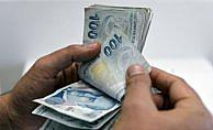 Emekliler ek ödemenin yükseltilmesini istiyor