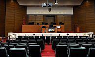 FETÖ'nün medya yapılanması davasında gerekçeli karar açıklandı