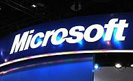 Microsoft yeniden yapılanıyor