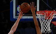 Rockets seriyi 16 maça çıkardı