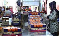 Rusya'dan 2 Türk şirkete daha domates ithalatı izni