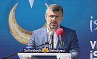 6. Uluslararası İstanbulensis Şiir Festivali yarın başlıyor