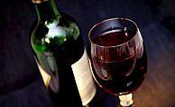 Alkolün azı da zararlı