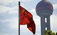 Çin'den ticaret savaşında ABD'ye misilleme