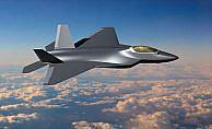 Milli savaş uçağı, zırhlı araç ve dizel motora teşvik