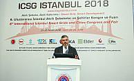 Siemens, dijital enerji yönetimi ve siber güvenlik çözümlerini tanıttı