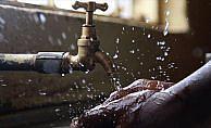 TİKA'dan Meksika'nın Raramuri yerlilerine hijyenik içme suyu
