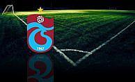 Trabzonspor Kulübünden iddialara ilişkin açıklama