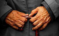 Yaşlılar gençler kadar yeni beyin hücresi üretebiliyor