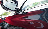 'Yerli otomobil üretim yeri seçimi 1,5 yıl sonra gündeme gelecek'