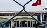 15 Temmuz'da Sultanbeyli'deki olaylara ilişkin davada karar