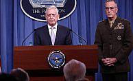 ABD Savunma Bakanı Mattis: İran nükleer anlaşmasını uzun dönemde yetersiz bulduk