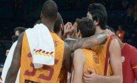 Banvit 80–90 Galatasaray Odeabank