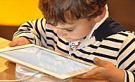 Ebeveynlere teknolojik araç uyarısı
