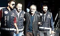 FETÖ elebaşının kardeşi banka hesabını 'hırsızla' savundu