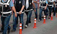 FETÖ'nün TSK'daki kripto yapılanmasına operasyon: 70 gözaltı kararı