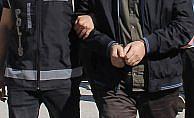 FETÖ'ye 'ankesörlü telefon' operasyonu: 14 gözaltı