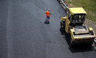 İBB'den ilçe belediyelerine 150 milyon liralık yardım