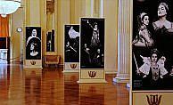 Milano'da Leyla Gencer'in anısına fotoğraf sergisi açıldı