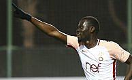 Ndiaye'nin takımı Stoke City küme düştü