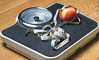 Obezite ile öğretmenler de mücadele edecek