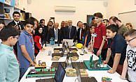 Turkcell'den 30 bin çocuğa teknolojik eğitim desteği