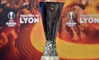 UEFA Avrupa Ligi'nde şampiyon bu akiam belli oluyor