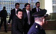 Yunanistan'da iltica hakkı alan bir darbeci daha serbest bırakıldı