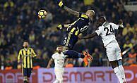 Ziraat Türkiye Kupası'nda final maçının hakemi belli oldu