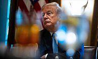 ABD'de 17 eyaletten Trump yönetimine 'göçmen davası'