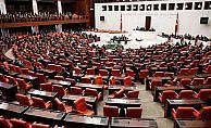 'Ahmet'ler 'Mehmet'ler Meclisi