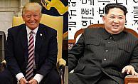 Dünyanın gözü yarınki Trump-Kim zirvesinde