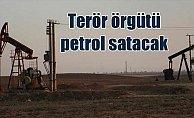 Esed rejimi ve YPG/PKK petrol takasında anlaştı