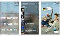 Her gün 400 milyon insan Instagram Hikayeleri kullanıyor