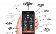 Otokar IOS ve Android Uygulaması Yayında!